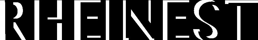 rheinest_logo_hell